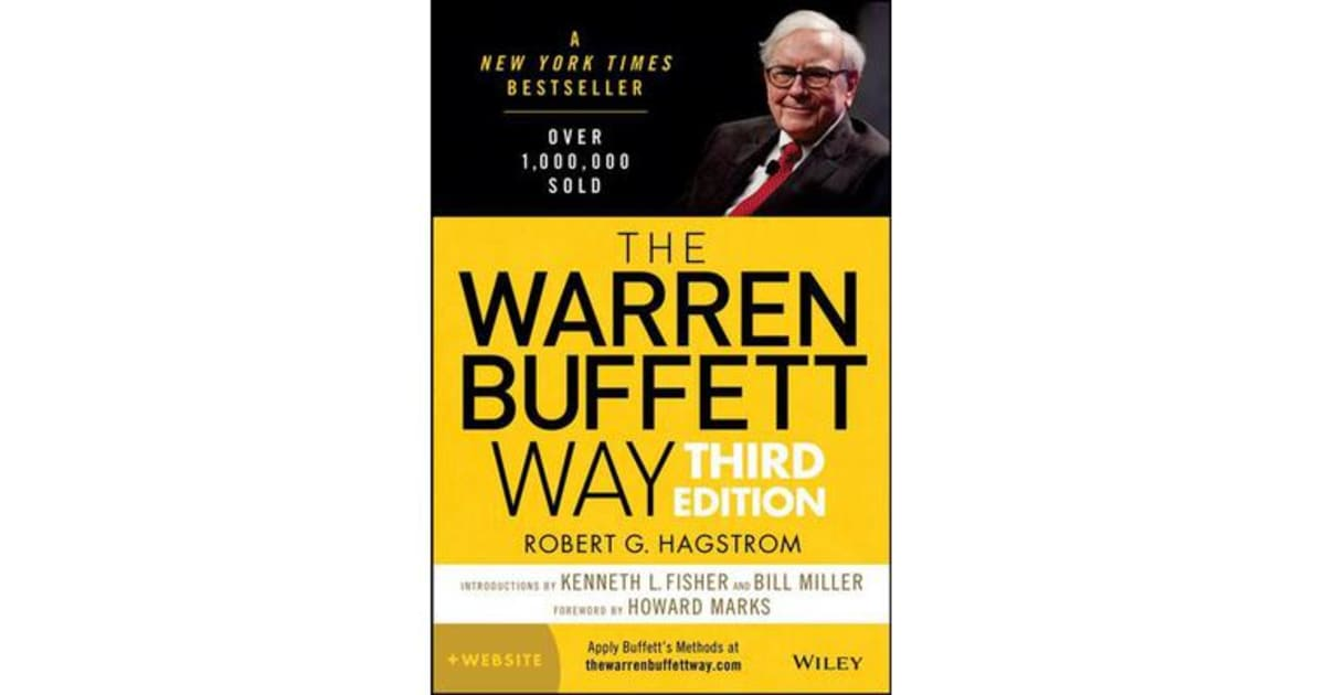 the essays of warren buffett by larry cunningham The essays of warren buffett: lessons for corporate america, second edition by warren e buffett and a great selection of similar used, new and collectible books available now at abebookscom 9780966446128 - essays of warren buffett by lawrence a cunningham - abebooks.