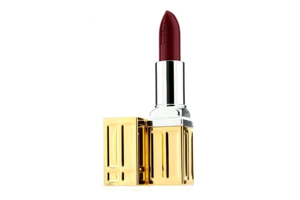 Elizabeth Arden Beautiful Color Moisturizing Lipstick - # 04 Red To Wear (3.5g/0.12oz)