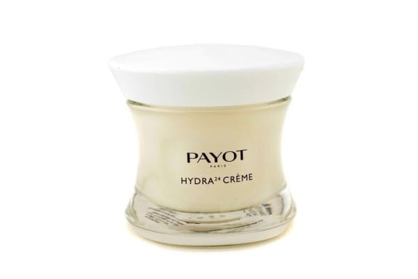 Payot Hydra 24 Creme (50ml/1.6oz)