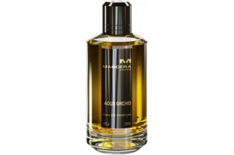 Aoud Orchid for Unisex EDP 120ml