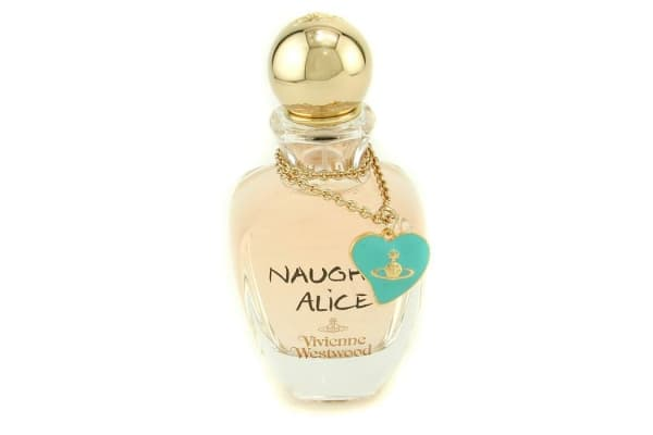Vivienne Westwood Naughty Alice Eau De Parfum Spray (75ml/2.5oz)