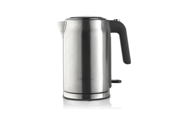 Sunbeam Maestro Quiet Shield Kettle (KE6451)