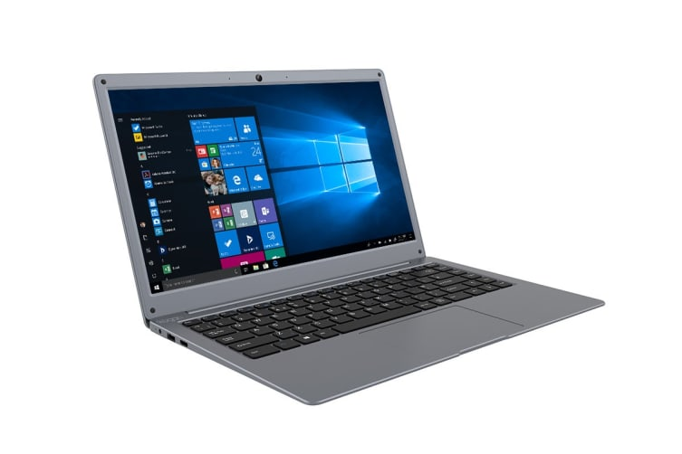 "Kogan Atlas 14.1"" N300 Laptop"