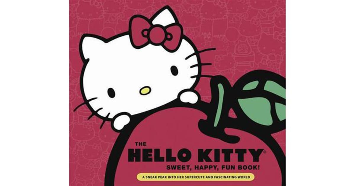the hello The real story of hello kitty is a scary urban legend about the origin of the popular japanese cartoon character they say that hello kitty is demonic and was originally a product of devil worship and a satanic pact.
