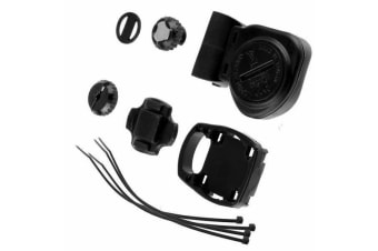 2nd Bike Kit for BION Cycle Computer CY-528BH