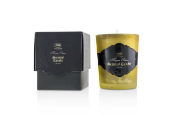 Sabon Luxury Glass Candle - The Spell 150ml