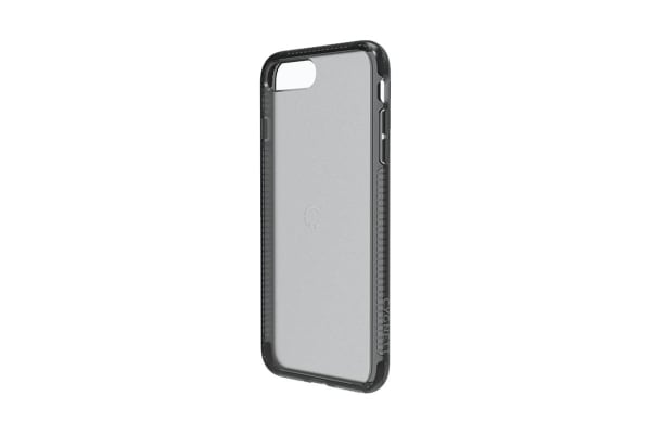 Cygnett Orbit Protective Case for iPhone 8 - Black