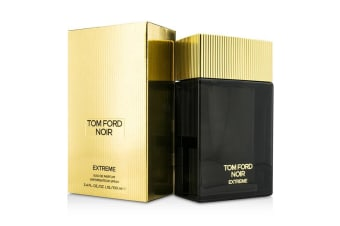 Tom Ford Tom Ford Noir Extreme Eau De Parfum Spray 100ml