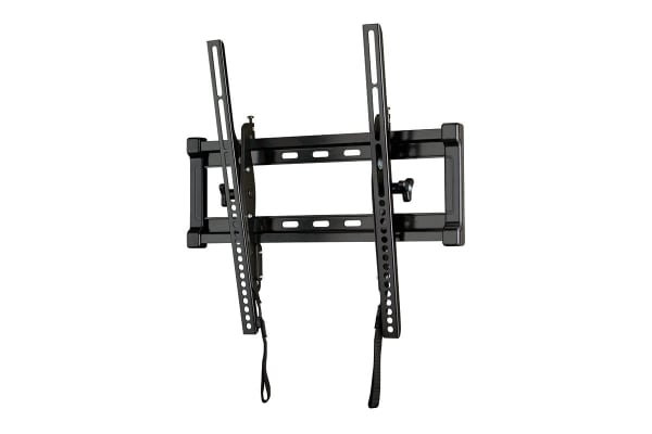 "Sanus VuePoint Tilting Mount Double Stud (Medium 32""- 47"" TVs) (F35C-B2)"