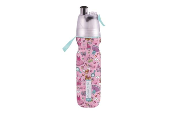 Avanti Aquamist 550ml - Princess