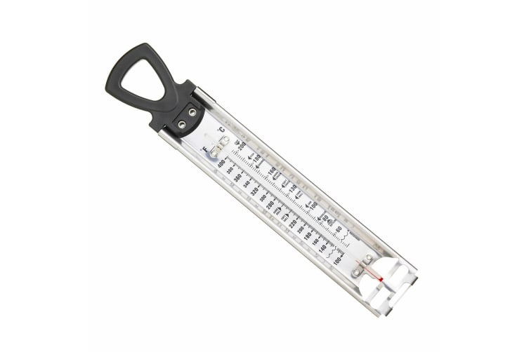 Ss Candy Deep Fry Thermometer