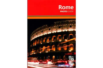 Photo Guides - Rome