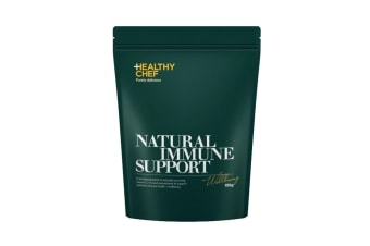 The Healthy Chef Natural Immune Support 150g