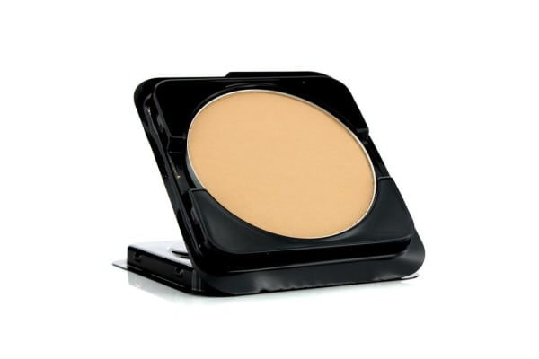 Shu Uemura The Lightbulb UV Compact Foundation SPF30 Refill - # 764 Medium Light Beige (12g/0.42oz)