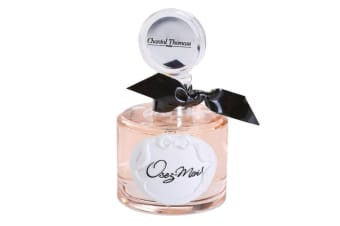 Chantal Thomass Osez-Moi ! 100ml EDP (L) SP