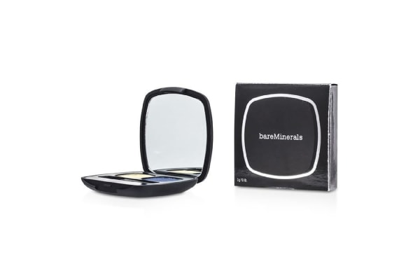 Bare Escentuals BareMinerals Ready Eyeshadow 2.0 - The Grand Finale (# Standing O, # Climax) (3g/0.1oz)