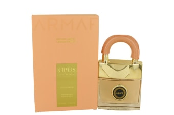 Armaf Armaf Opus Eau De Parfum Spray 100ml