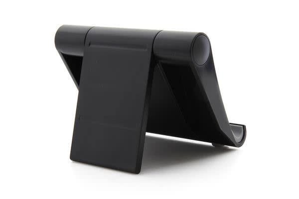 Universal Stand Mount For Iphone Tablet Pc Smart Phone Samsung Adjustable 5178