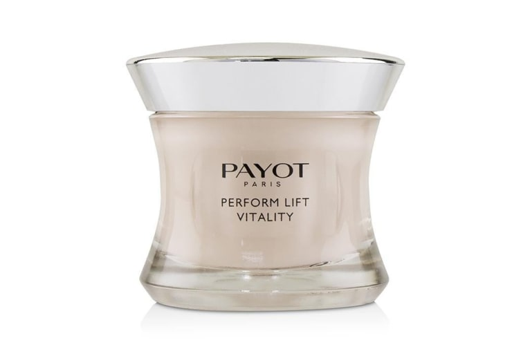 Payot Perform Lift Vitality - Toning & Firming Care 50ml