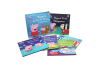 Peppa Pig Brilliant Story Collection