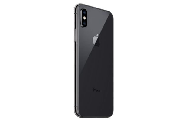 Apple iPhone XS Max (512GB, Space Grey)
