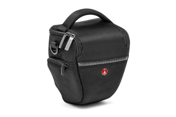 Manfrotto Advanced Holster Camera Bag - Small (MBMAHS)