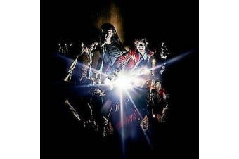 The Rolling Stones - A Bigger Bang BRAND NEW SEALED MUSIC ALBUM CD - AU STOCK