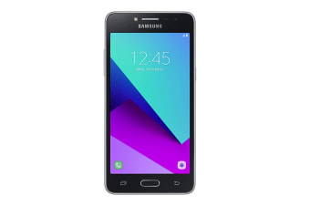 Samsung Galaxy J2 Prime (8GB, Black)