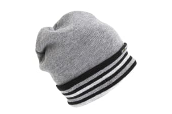 ProClimate Adults Unisex Thermal Hat (Grey)
