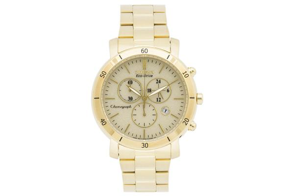 Citizen Women's Eco-Drive (FB1342-56P)
