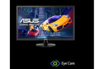 ASUS VP28UQG Gaming Monitor - 28 inch, 4K, 1ms, Adaptive-Sync/FreeSync™, Flicker Free, Blue Light Filter