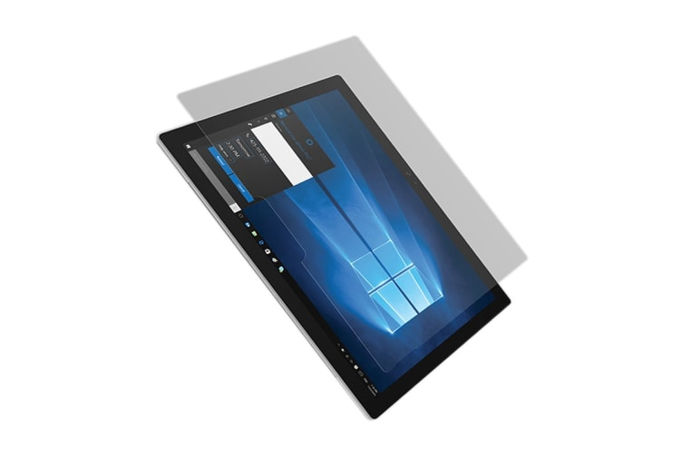 Cygnett OpticShield 2.5D Glass for Surface Pro 4, 5 & 6 (CY1856CSTGL)