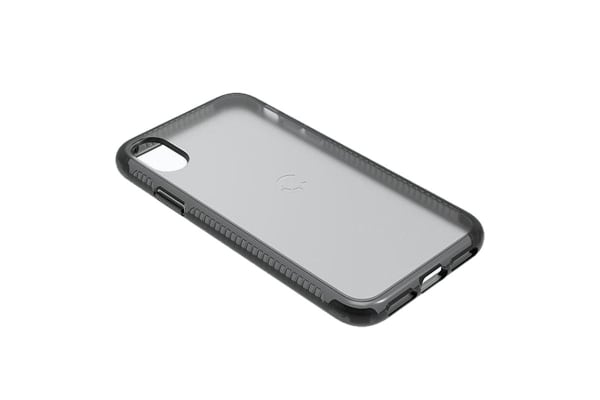 Cygnett Orbit Protective Case for iPhone X - Black