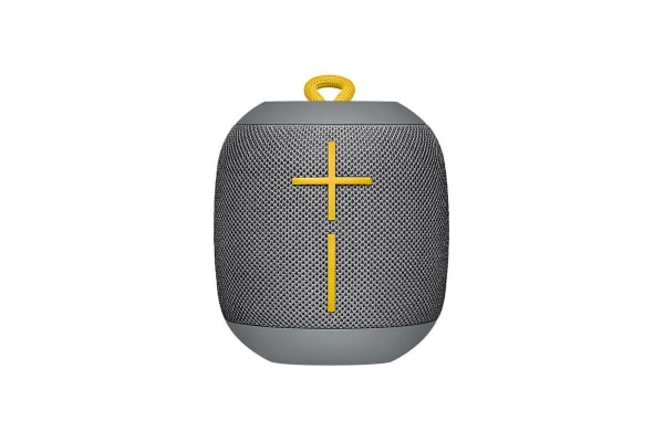 Logitech UE WonderBoom (Stone)