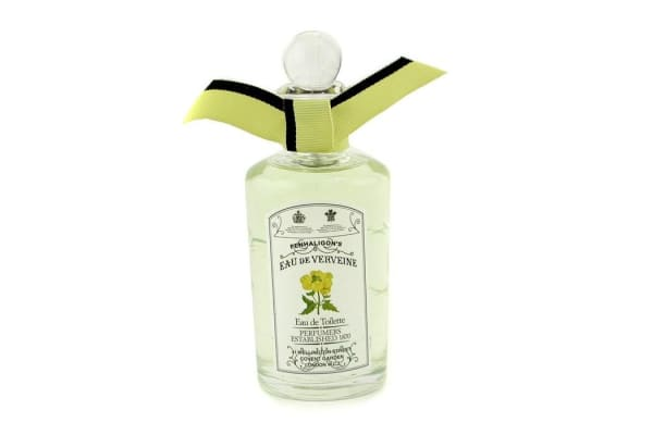 Penhaligon's Eau De Verveine Eau De Toilette Spray (100ml/3.4oz)