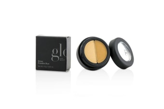 Glo Skin Beauty Brow Powder Duo - # Blonde 1.1g