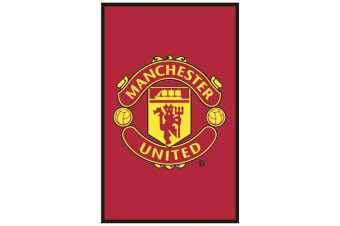 Manchester United Fc In Rugs On Kogan Com