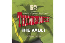 Thunderbirds - The Vault