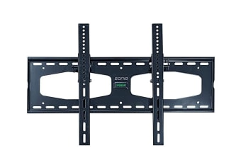 "SONIQ Fixed Wall Mount for TV Size 32""-75"" AWM3010"