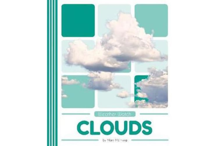 Weather Watch - Clouds