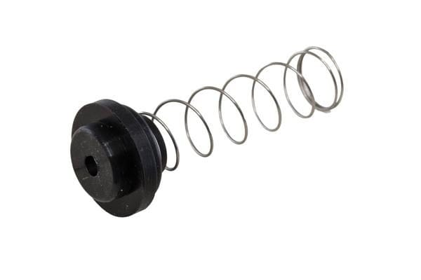 Doss Replacement Spring For Zd552
