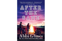 After the Game - A Field Party Novel