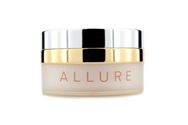 Chanel Allure Body Cream (200ml/6.8oz)