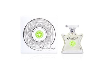 Bond No. 9 Gramercy Park Eau De Parfum Spray 50ml
