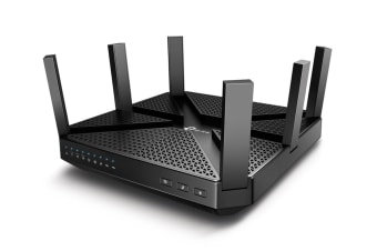 Routers in Laptops & Computers Networking & Wireless on Dick