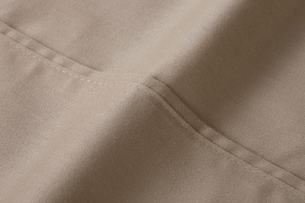 Ardor 1000TC Luxury Sheet Set (Queen/Latte)