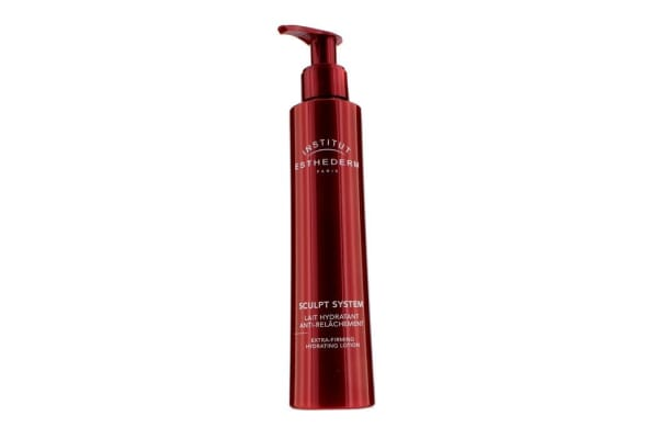 Esthederm Sculpt System Extra-Firming Hydrating Lotion (200ml/6.8oz)