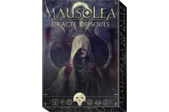 Mausolea Oracle - Oracle of the Souls