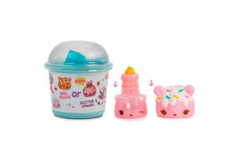 Num Noms Mystery Pack Series 4-1