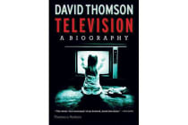 Television - A Biography